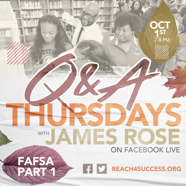 Q&A-Thursday-with-James-Rose-OCT-1