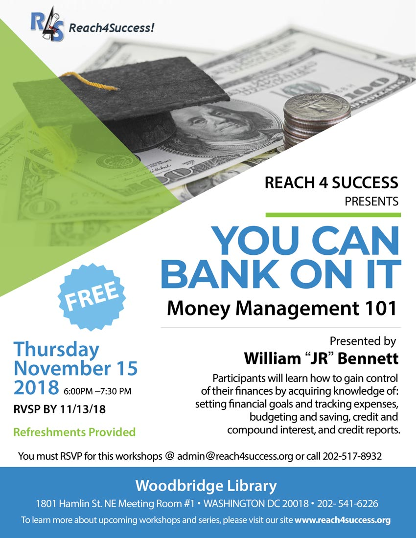 YOU-CAN-BANK-ON-IT_Flyer-11-15-18
