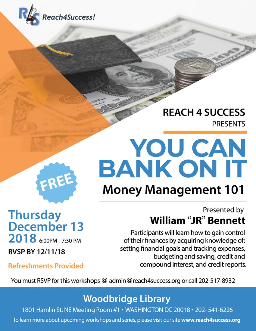 YOU-CAN-BANK-ON-IT_Flyer-12-13-18