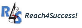 Reach4Success